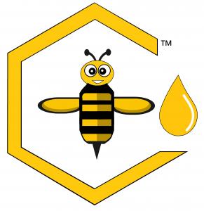 Honey Hazard